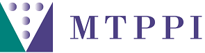 Medical Technology and Practice Patterns Institute Logo
