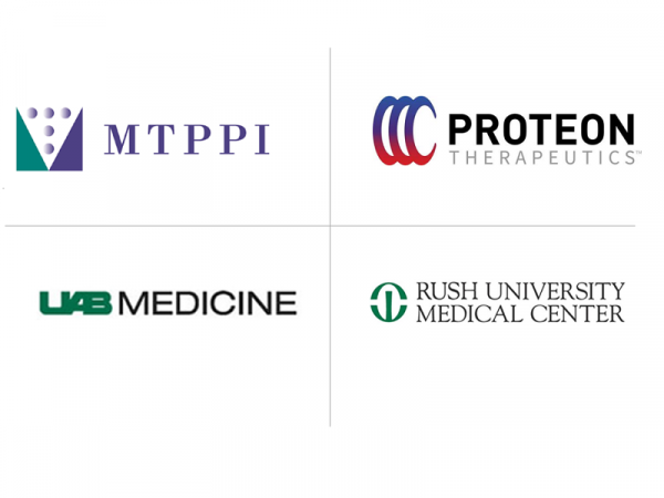 Home - Medical Technology and Practice Patterns Institute
